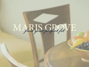 marisgrove